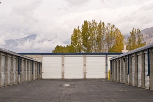 Blue Ribbon Self Storage 502 W 700 S Pleasant Grove, UT - Photo 8