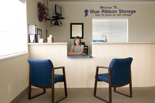 Blue Ribbon Self Storage 502 W 700 S Pleasant Grove, UT - Photo 13