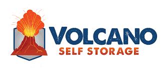 Volcano Self Storage 3000 Todos Santos Street Northwest Albuquerque, NM - Photo 12