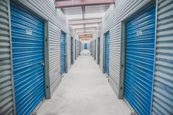 Safe Harbor Self Storage 3947 South State Street Salt Lake City, UT - Photo 0