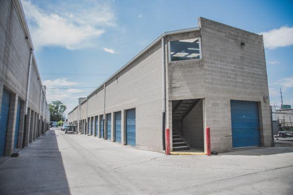 Safe Harbor Self Storage 3947 South State Street Salt Lake City, UT - Photo 4
