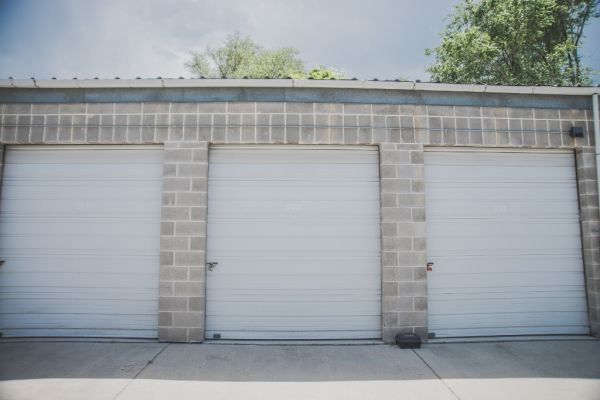 Lovely Safe Harbor Self Storage3947 South State Street   Salt Lake City, UT    Photo 8 ...