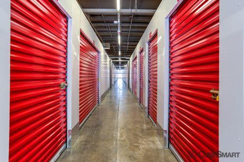 CubeSmart Self Storage - Greenville - 2422 Laurens Rd 2422 Laurens Rd Greenville, SC - Photo 4