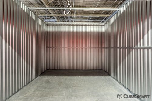 CubeSmart Self Storage - Greenville - 2422 Laurens Rd 2422 Laurens Rd Greenville, SC - Photo 5