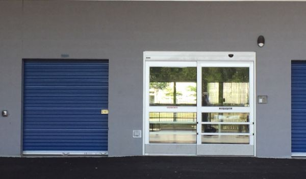 Self Storage Plus - Owings Mills 10560 Red Run Boulevard Owings Mills, MD - Photo 7