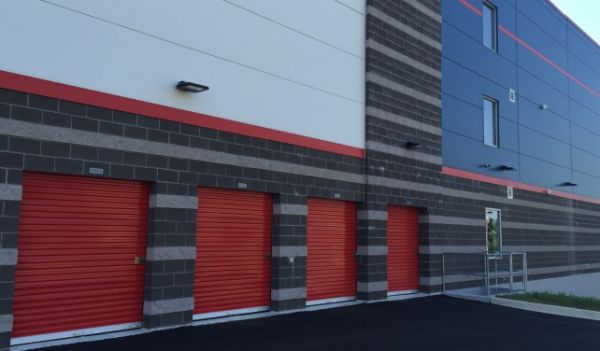 Self Storage Plus - Owings Mills 10560 Red Run Boulevard Owings Mills, MD - Photo 13