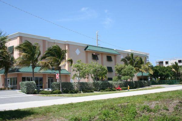 Southern Self Storage - Cocoa Beach 14 South 20th Street Cocoa Beach, FL - Photo 2