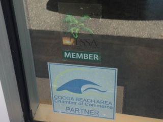 Southern Self Storage - Cocoa Beach 14 South 20th Street Cocoa Beach, FL - Photo 7