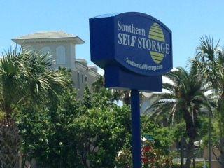 Southern Self Storage - Cocoa Beach 14 South 20th Street Cocoa Beach, FL - Photo 8