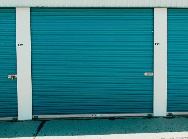 TurnKey Storage - Provo, UT 1201 W Center St Provo, UT - Photo 2
