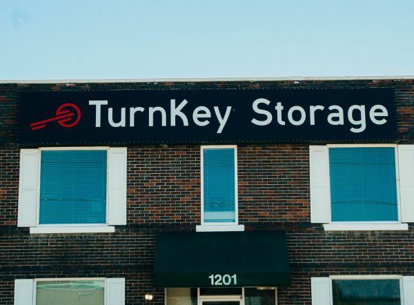 TurnKey Storage - Provo, UT 1201 W Center St Provo, UT - Photo 3