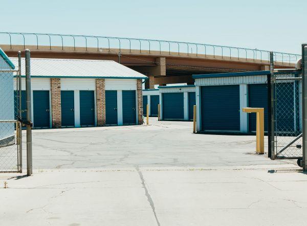 TurnKey Storage - Provo, UT 1201 W Center St Provo, UT - Photo 4