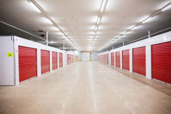 TurnKey Storage - Abilene San Jacinto 1315 San Jacinto Drive Abilene, TX - Photo 0