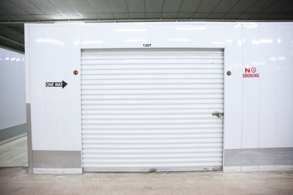 TurnKey Storage - Abilene, North 1st St. 4220 N 1st St Abilene, TX - Photo 3