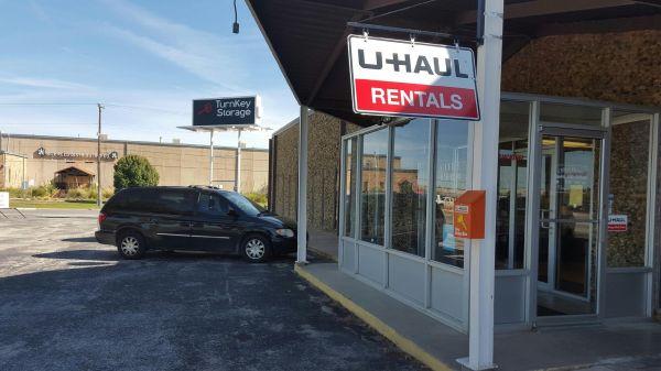 turnkey storage abilene south 41st street lowest rates. Black Bedroom Furniture Sets. Home Design Ideas