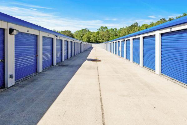 US Storage Centers - Ocala - 2853 South Pine Avenue 2853 South Pine Avenue Ocala, FL - Photo 2