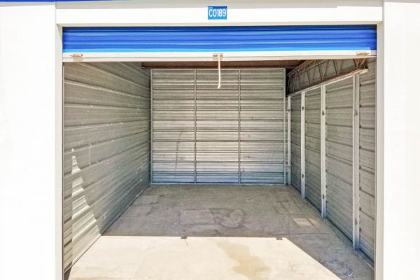 US Storage Centers - Ocala - 2853 South Pine Avenue 2853 South Pine Avenue Ocala, FL - Photo 3