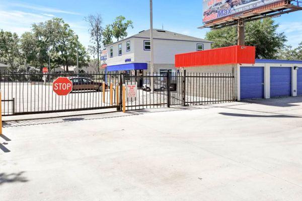 US Storage Centers - Ocala - 2853 South Pine Avenue 2853 South Pine Avenue Ocala, FL - Photo 4
