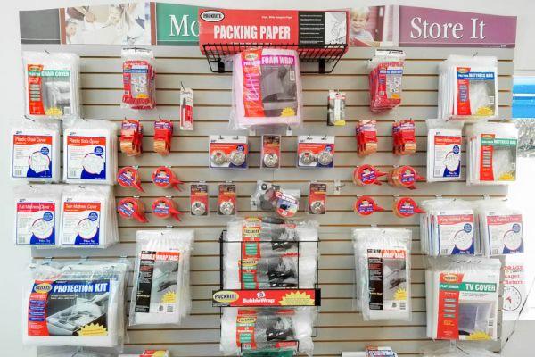 US Storage Centers - Ocala - 2853 South Pine Avenue 2853 South Pine Avenue Ocala, FL - Photo 5