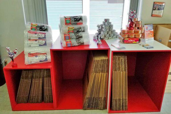 US Storage Centers - Ocala - 2853 South Pine Avenue 2853 South Pine Avenue Ocala, FL - Photo 6