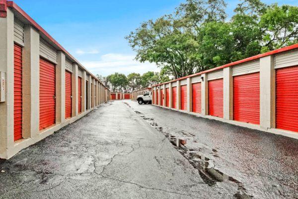 US Storage Centers - Tampa 1108 Skipper Road Tampa, FL - Photo 2