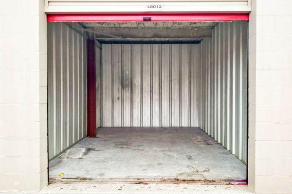 US Storage Centers - Tampa 1108 Skipper Road Tampa, FL - Photo 4