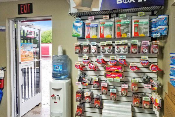 US Storage Centers - Tampa 1108 Skipper Road Tampa, FL - Photo 6