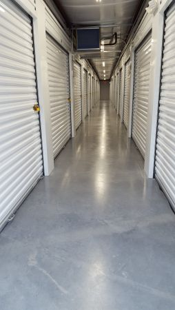 Attic Storage of Spring Hill 21660 West 207th Street Spring Hill, KS - Photo 6