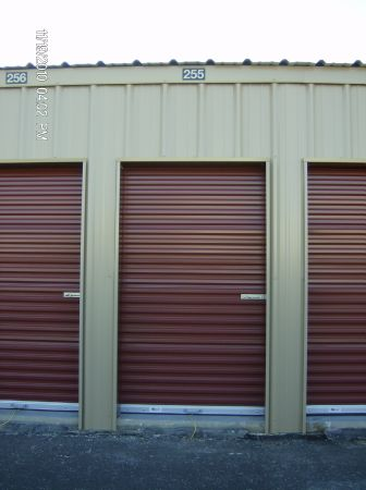 Beachside Storage and Business Park 140 Tomahawk Drive Indian Harbour Beach, FL - Photo 2