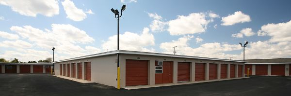 Beachside Storage and Business Park 140 Tomahawk Drive Indian Harbour Beach, FL - Photo 7
