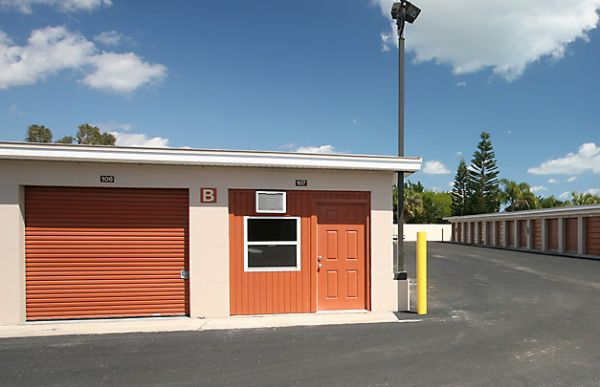 Beachside Storage and Business Park 140 Tomahawk Drive Indian Harbour Beach, FL - Photo 8