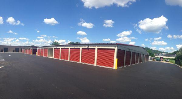 South Street Self Storage 39A South Street Danbury, CT - Photo 6