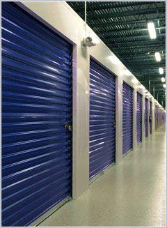 Simply Self Storage Birmingham Al Ward Way50 Way