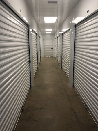 StoreSmart - Watkinsville 1711 Hog Mountain Rd Watkinsville, GA - Photo 7