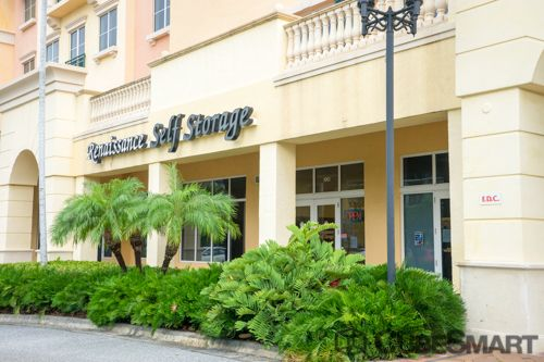 Renaissance Self Storage Lowest Rates Selfstorage Com
