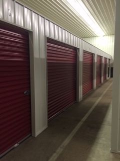 Premier Storage 9700 Old State Highway 78 Bath Township, MI - Photo 1