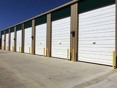 Cedar Ridge Storage - East 93rd St. Tulsa 9718 East 93Rd Street Tulsa, OK - Photo 4