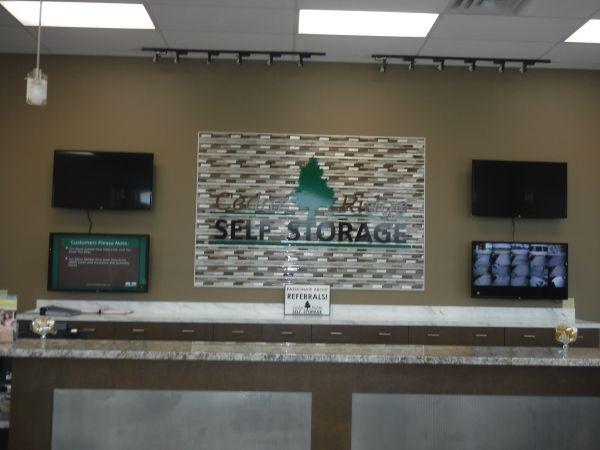 Cedar Ridge Storage - East 93rd St. Tulsa 9718 East 93Rd Street Tulsa, OK - Photo 6