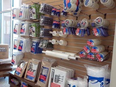 Cedar Ridge Storage - East 93rd St. Tulsa 9718 East 93Rd Street Tulsa, OK - Photo 7