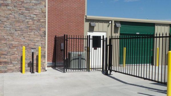 Cedar Ridge Storage - East 93rd St. Tulsa 9718 East 93Rd Street Tulsa, OK - Photo 8