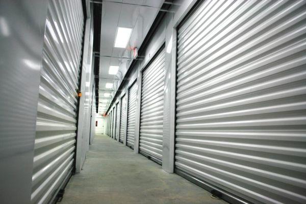 Cedar Ridge Storage - East 93rd St. Tulsa 9718 East 93Rd Street Tulsa, OK - Photo 9