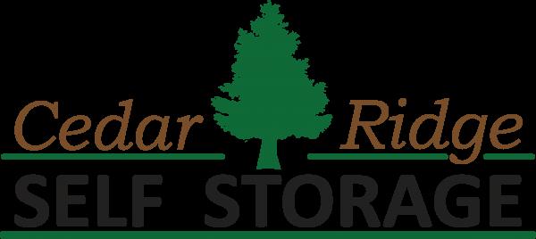 Cedar Ridge Storage - East 93rd St. Tulsa 9718 East 93Rd Street Tulsa, OK - Photo 1