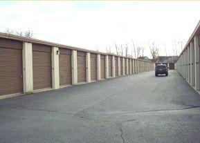 Snapbox Self Storage - Cindy Lane 40 Cindy Lane Ocean Township, NJ - Photo 2