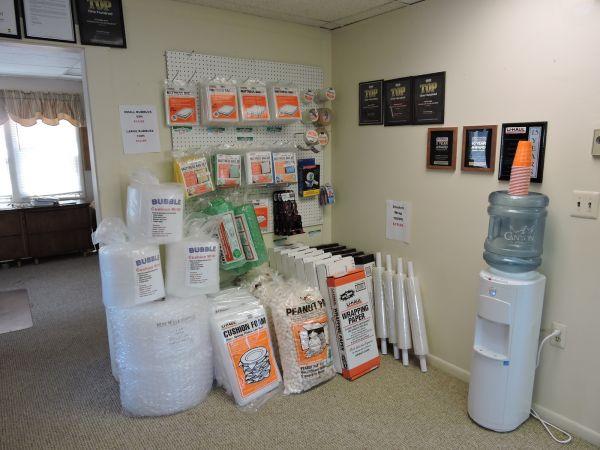 Snapbox Self Storage - Cindy Lane 40 Cindy Lane Ocean Township, NJ - Photo 5