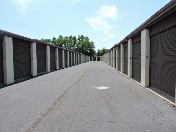 Snapbox Self Storage - Cindy Lane 40 Cindy Lane Ocean Township, NJ - Photo 7