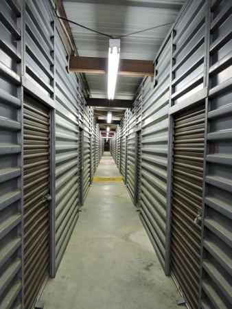 Snapbox Self Storage - Cindy Lane 40 Cindy Lane Ocean Township, NJ - Photo 9