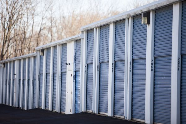 Snapbox Self Storage - Bethlehem Pike 947 Bethlehem Pike Montgomeryville, PA - Photo 1