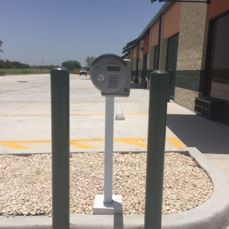 Storage Depot - San Juan 2604 North Raul Longoria Road San Juan, TX - Photo 1