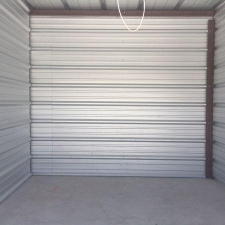 Storage Depot - San Juan 2604 North Raul Longoria Road San Juan, TX - Photo 3
