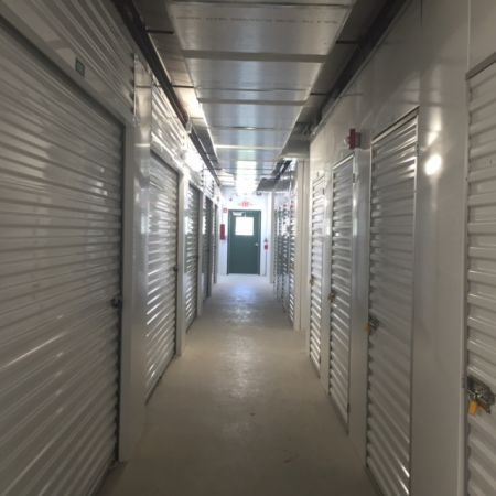 Storage Depot - San Juan 2604 North Raul Longoria Road San Juan, TX - Photo 5